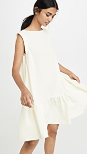 Rachel Comey Платье Zaza
