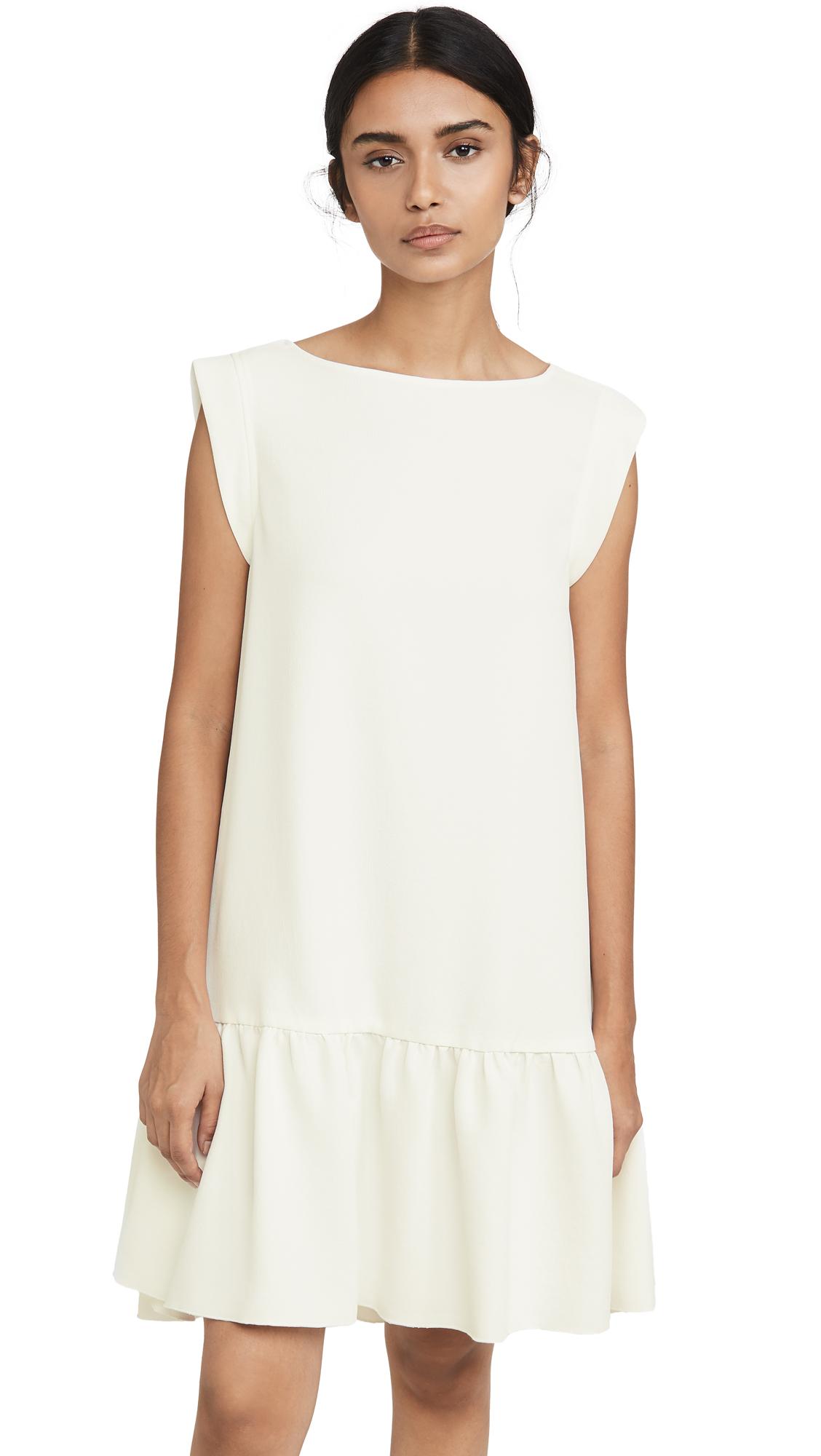 Buy Rachel Comey online - photo of Rachel Comey Zaza Dress