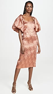Rachel Comey Платье Limbara