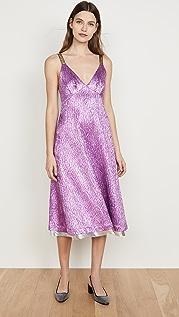 Rachel Comey Платье Sala