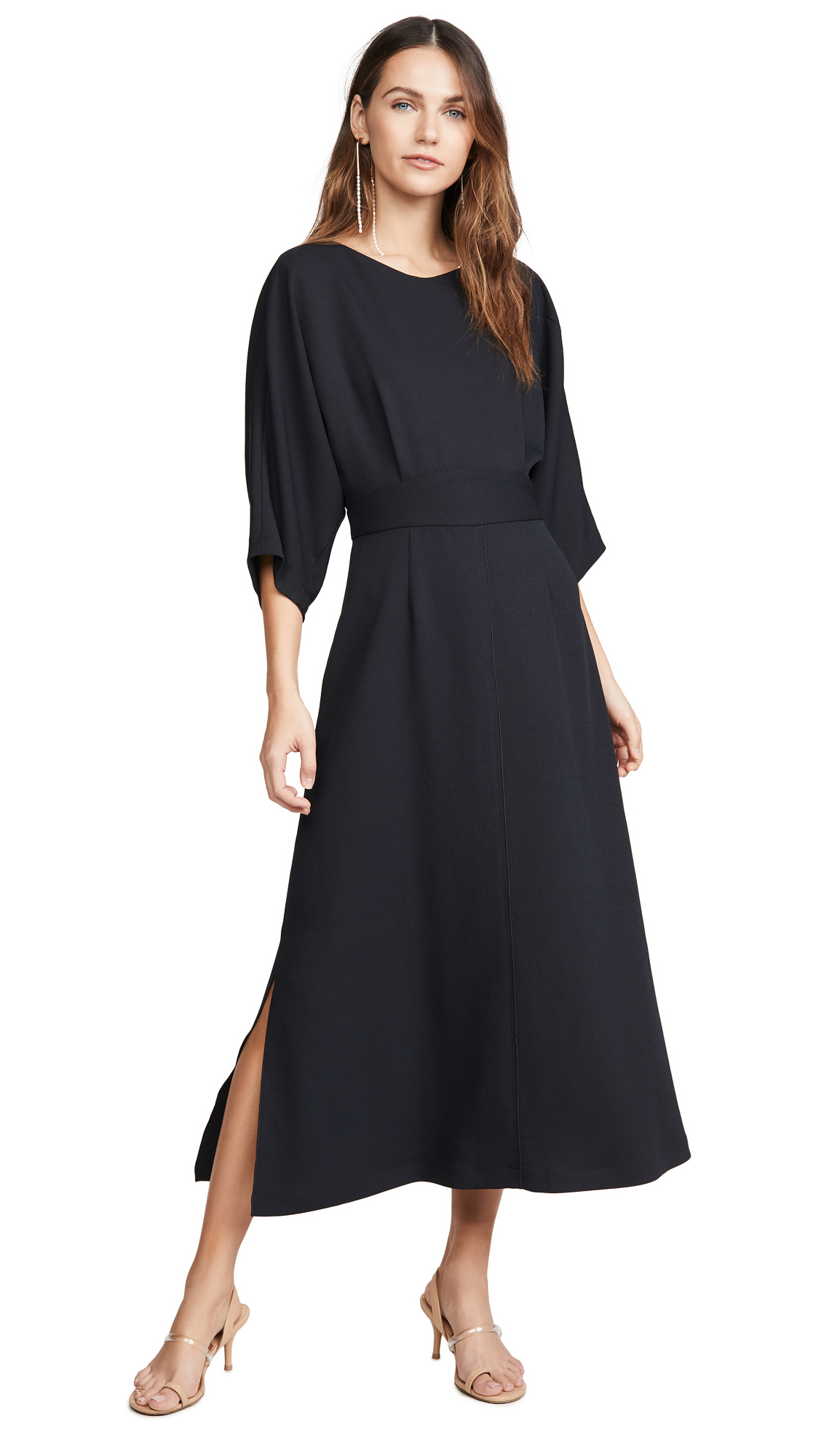 Buy Rachel Comey online - photo of Rachel Comey Lyss Dress