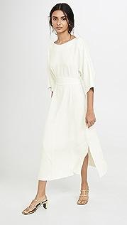 Rachel Comey Платье Lyss