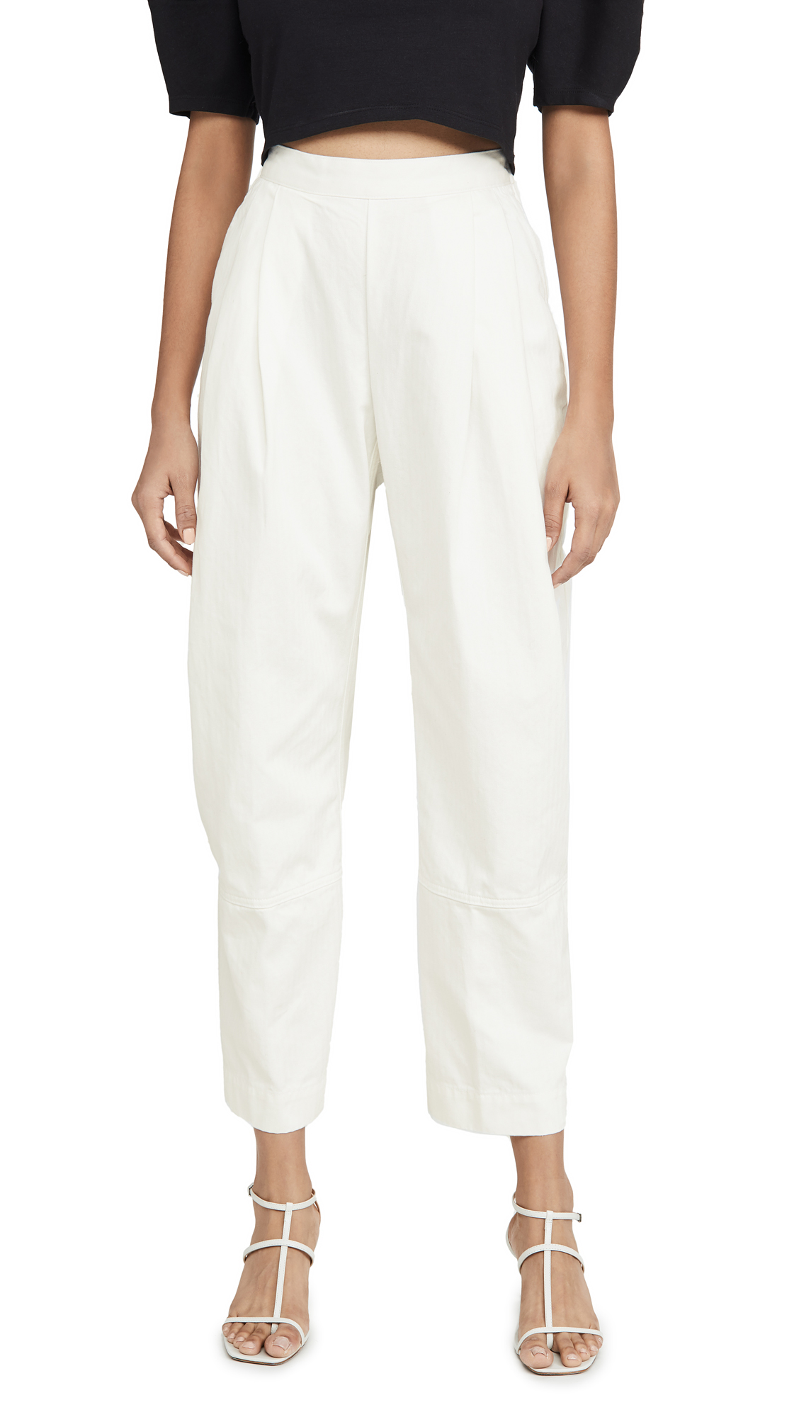 Buy Rachel Comey online - photo of Rachel Comey Lenny Pants