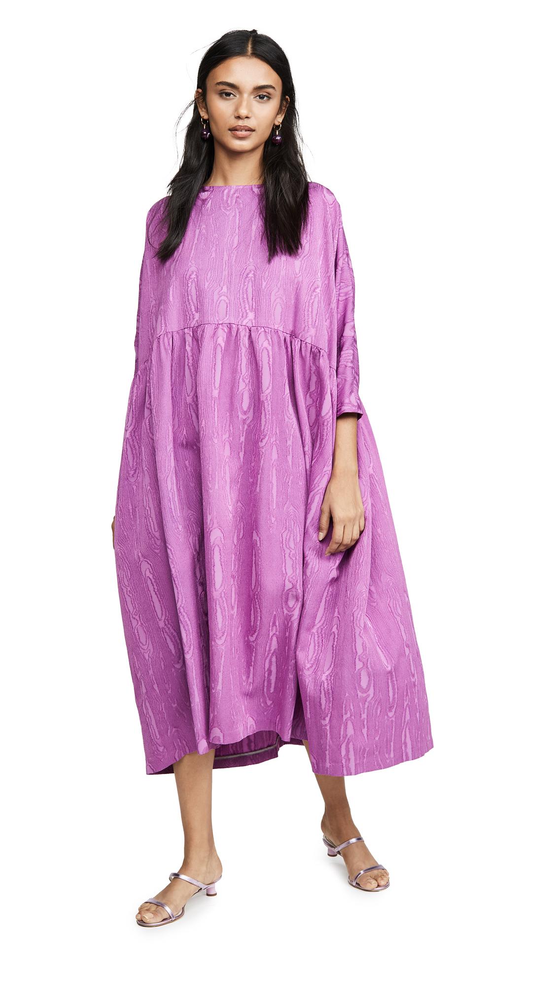 Buy Rachel Comey online - photo of Rachel Comey Oust Dress