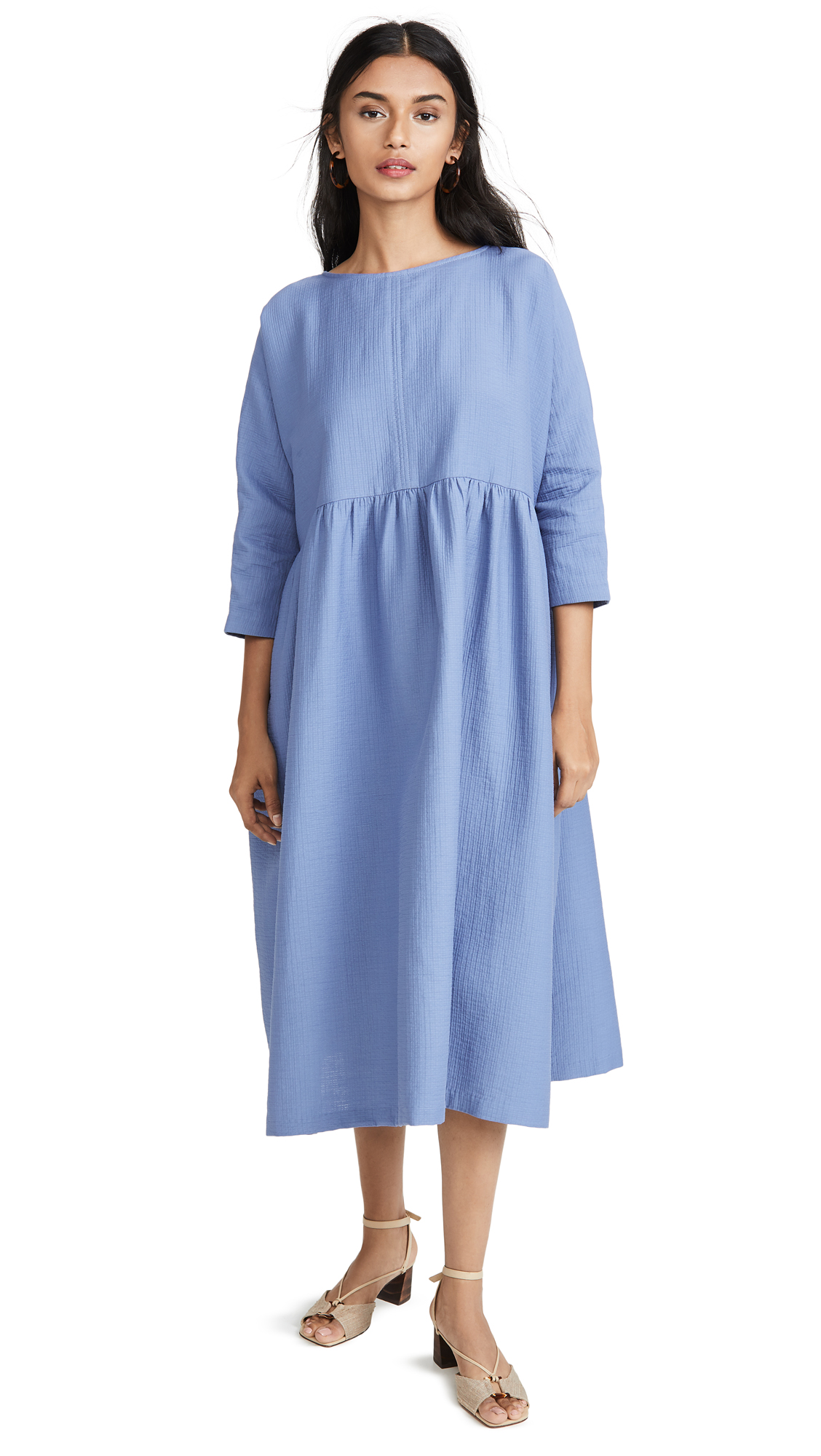Rachel Comey Oust Dress - 40% Off Sale
