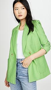 Rachel Comey New Amboy Jacket