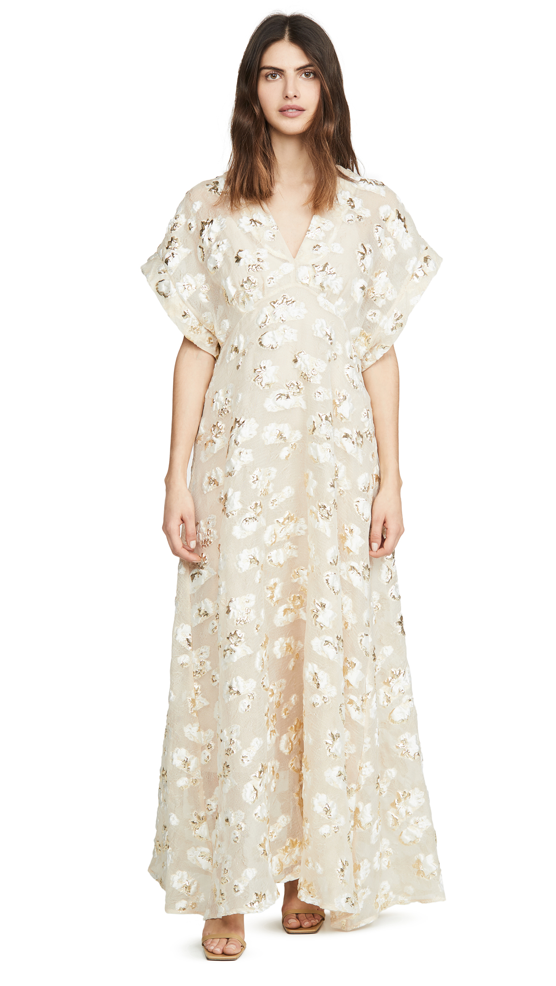 Rachel Comey New Tendril Dress - 30% Off Sale