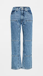 Rachel Comey Normandy Pants