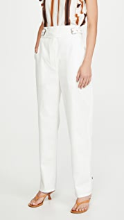 Rachel Comey Deft 长裤