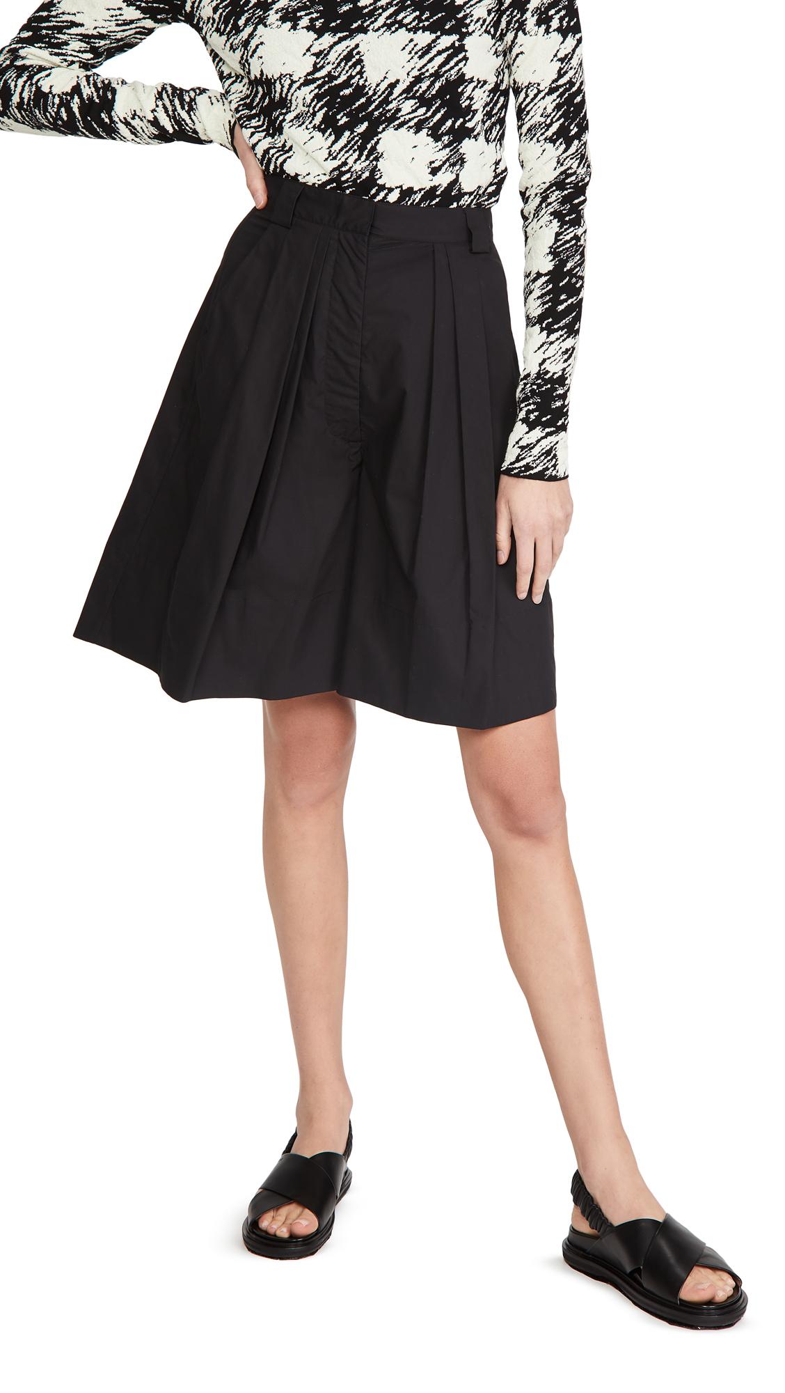 Rachel Comey Salem Shorts