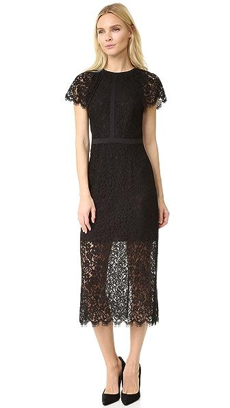 Rachel Zoe Cairo Dress