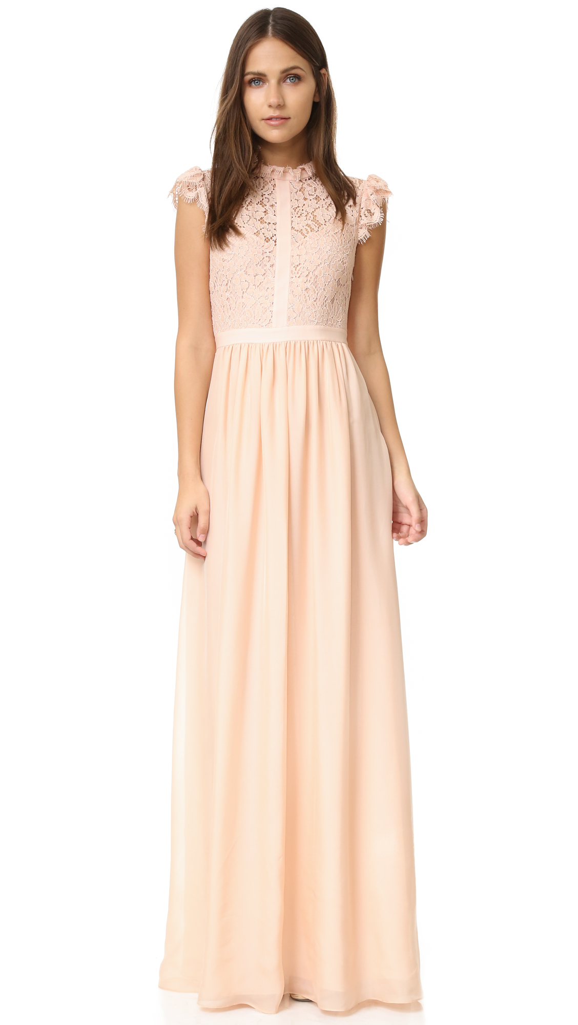 Rachel Zoe Evening Dress