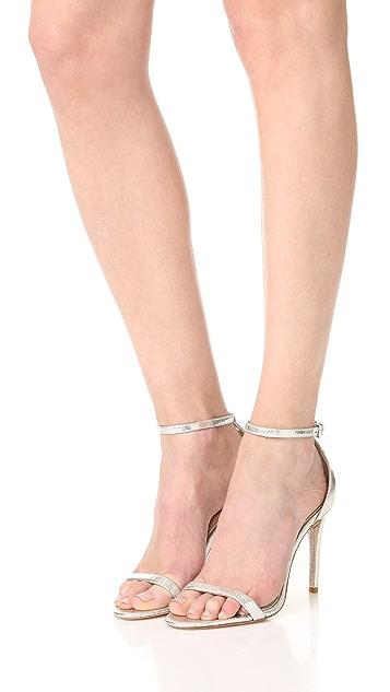 Rachel Zoe Ema Sandals