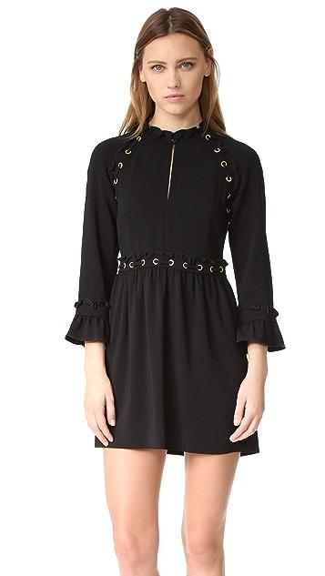 Rachel Zoe Ursula Dress