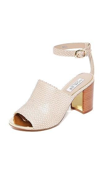 Rachel Zoe Grechen Sandals