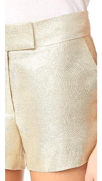 Rachel Zoe Chou Shorts