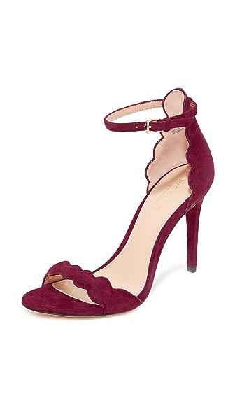 Rachel Zoe Ava Sandals