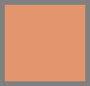 Pink Taupe