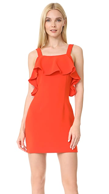 Rachel Zoe Weyford Dress