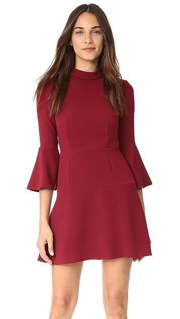Rachel Zoe Califa Dress