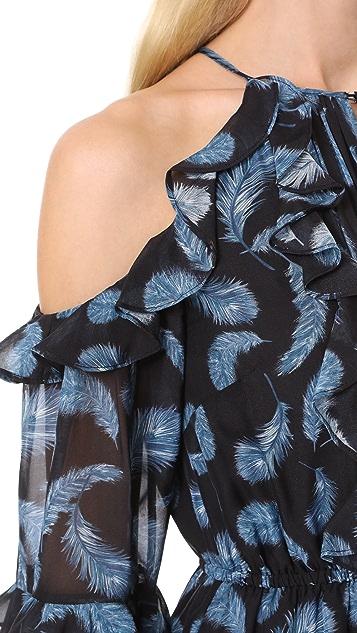 Rachel Zoe Vikki Dress