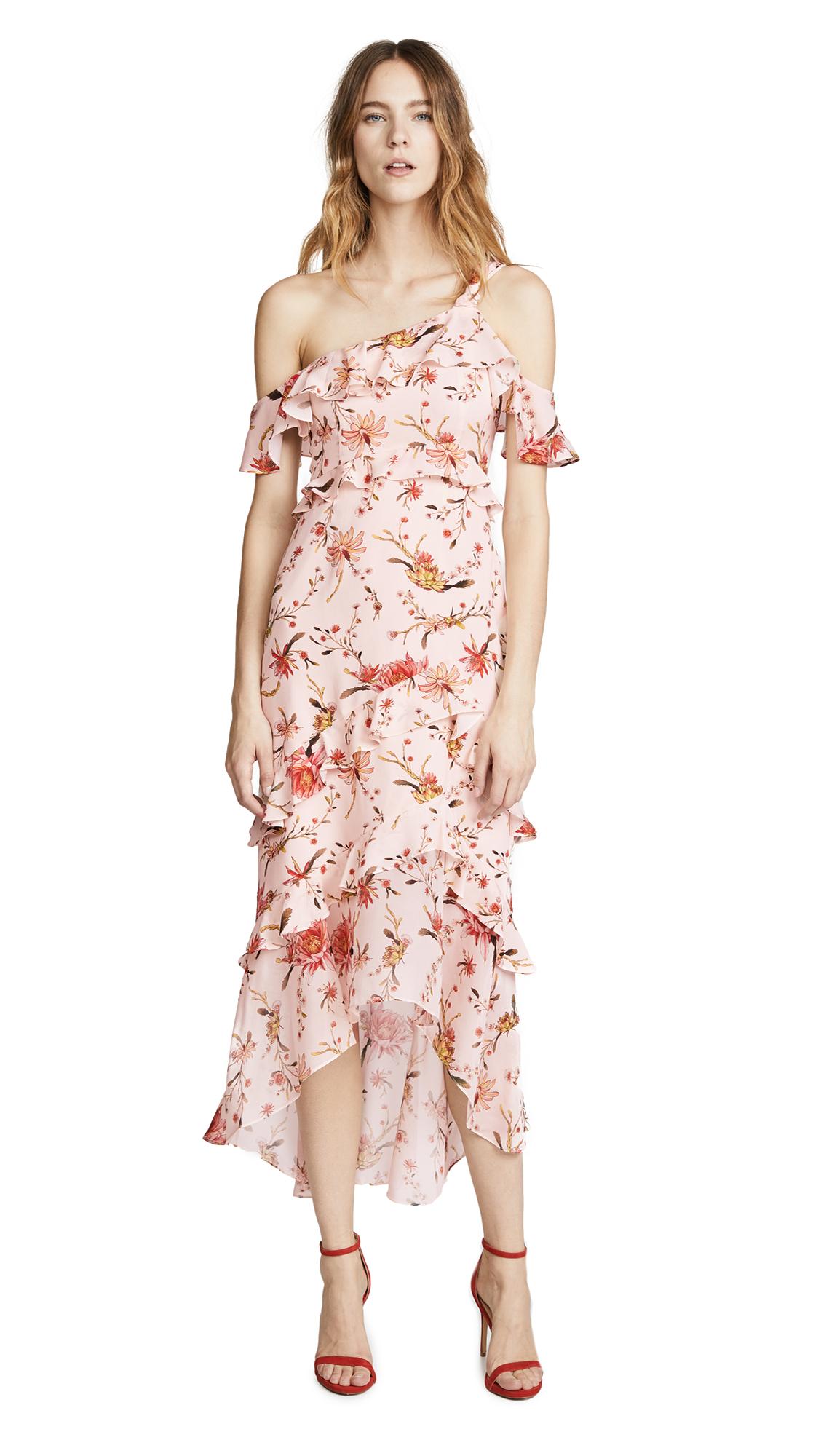 Rachel Zoe Jillian Dress