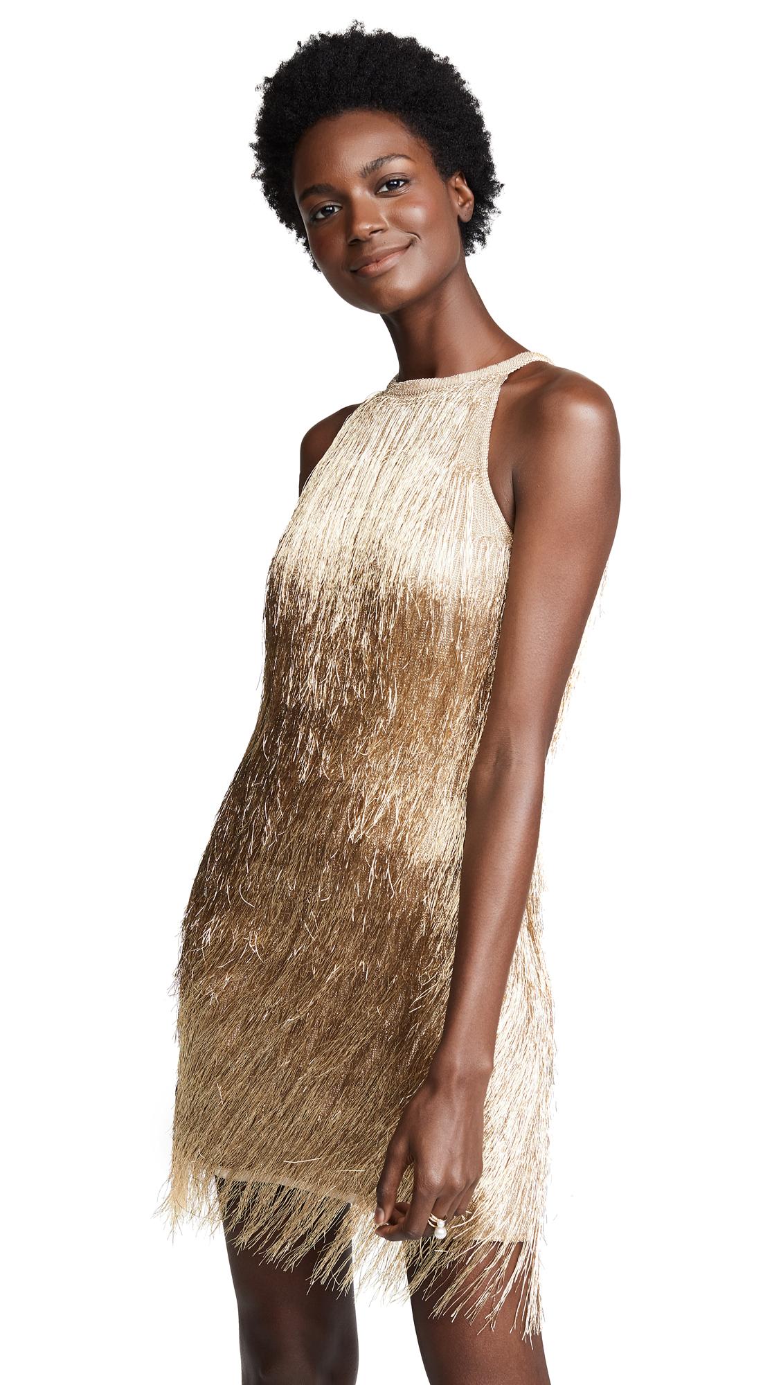 Rachel Zoe Nova Dress