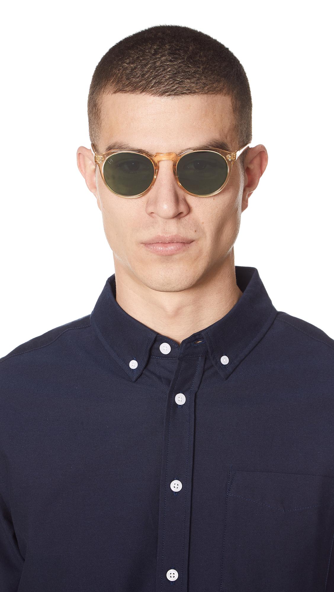 92626e6afca Raen Remmy 49 Sunglasses