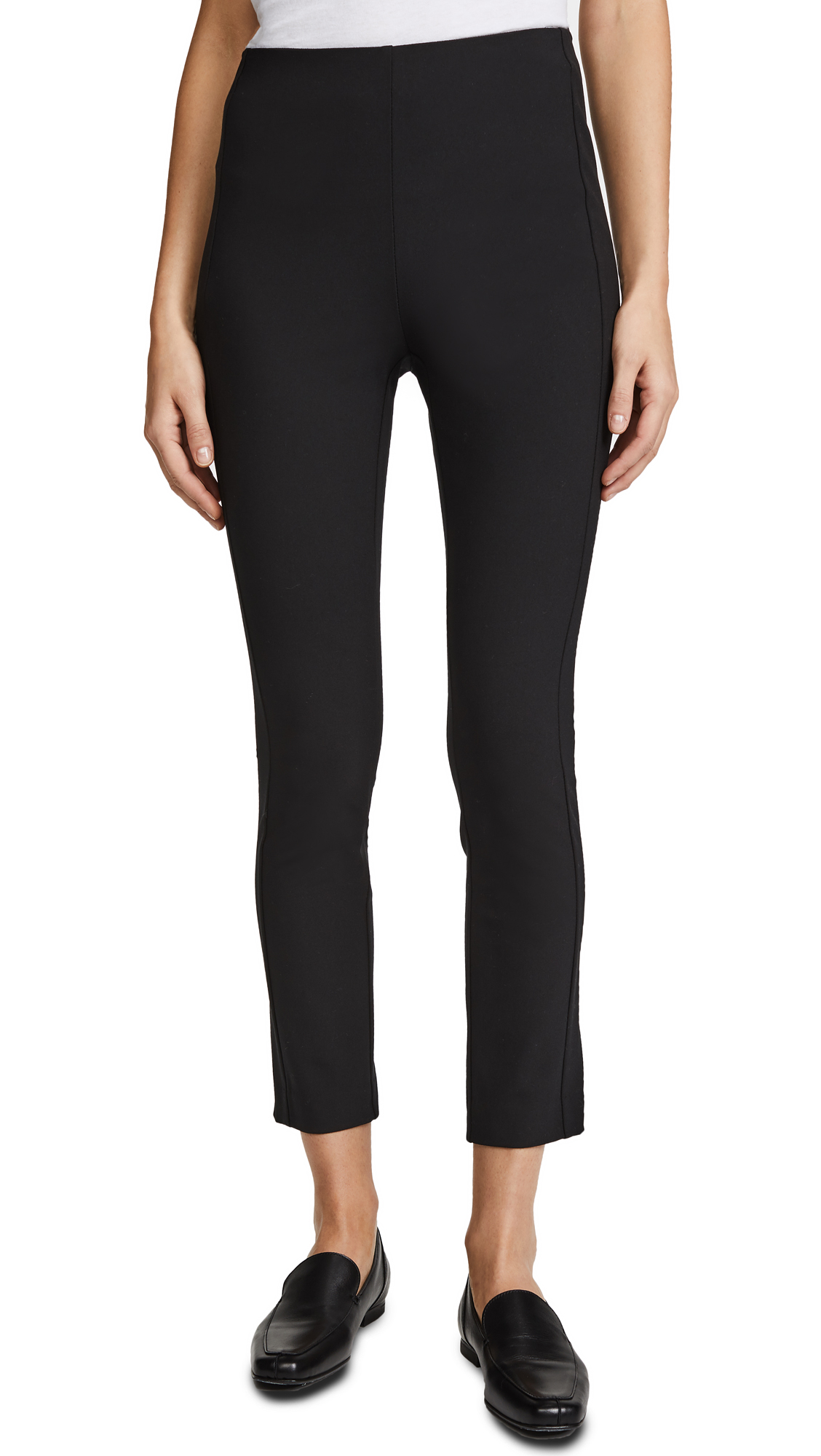 Buy Rag & Bone online - photo of Rag & Bone Simone Pants
