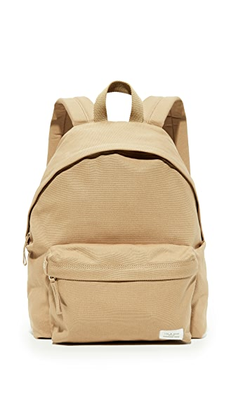 Rag & Bone Standard Backpack at Shopbop