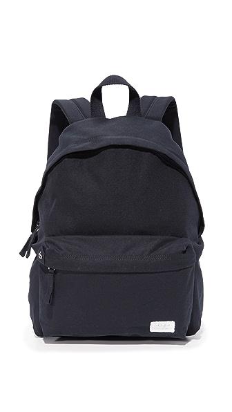 Rag & Bone Standard Backpack