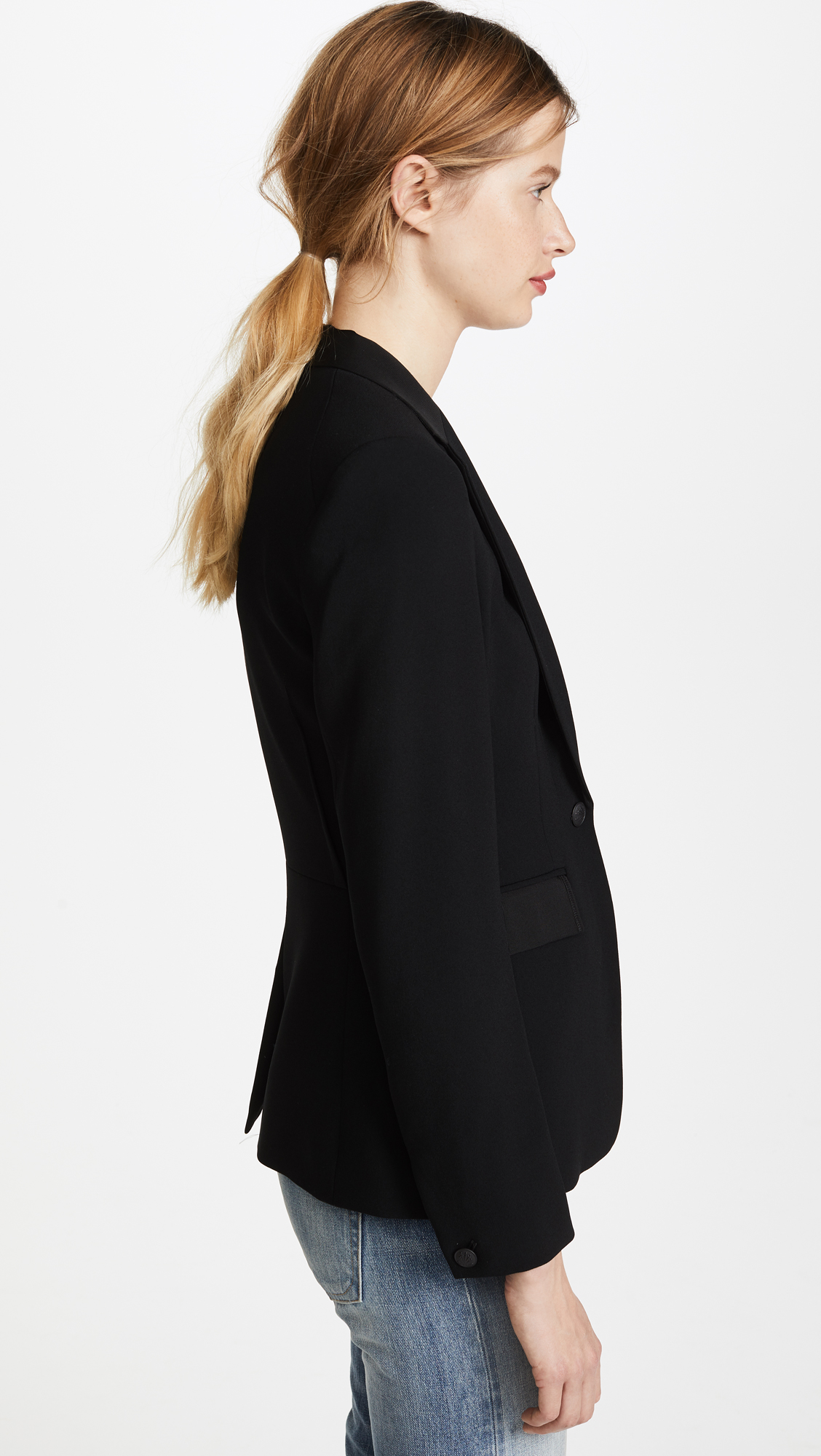 dee642ebbc37 Rag & Bone Windsor Blazer | SHOPBOP