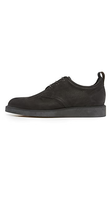 Rag & Bone Elliot Oxfords