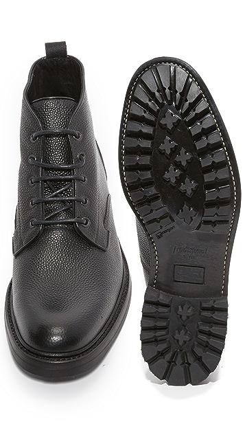 Rag & Bone Spencer Chukka Boots