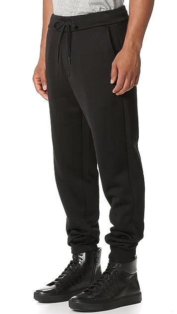Rag & Bone Jake Track Pants