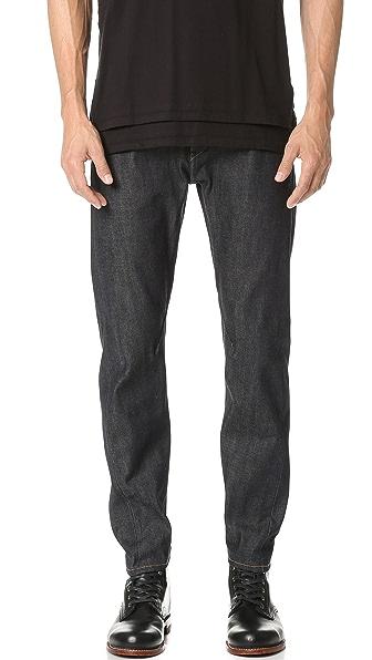 Engineer Jeans