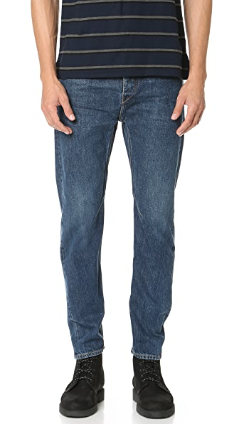 Rag & Bone Engineer Jeans