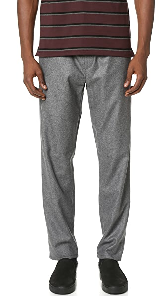Rag & Bone Everett Trousers