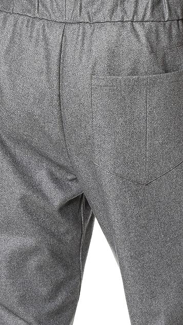 Rag & Bone Everett Trousers