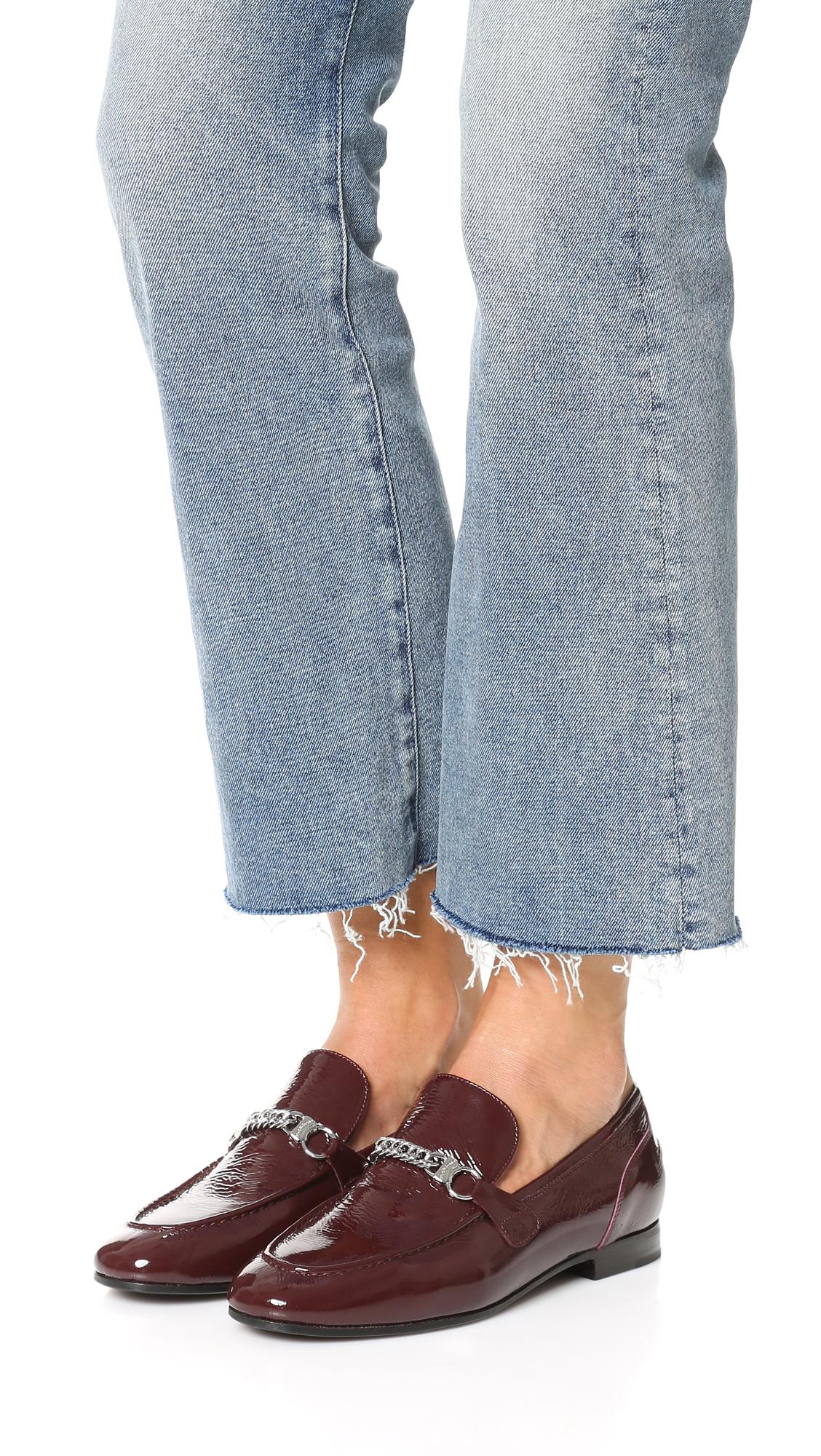 677d828d63 Rag & Bone Cooper Loafers | SHOPBOP