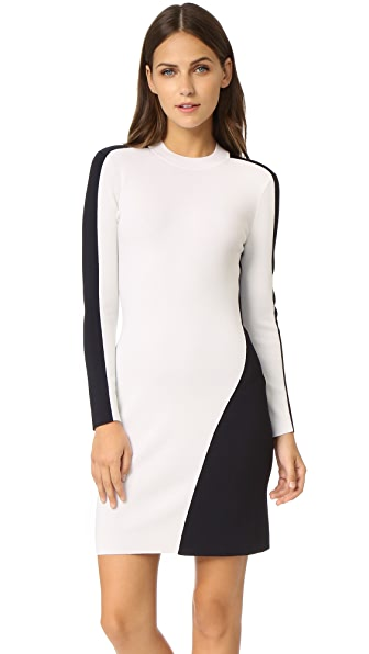 Rag & Bone Cecilee Dress