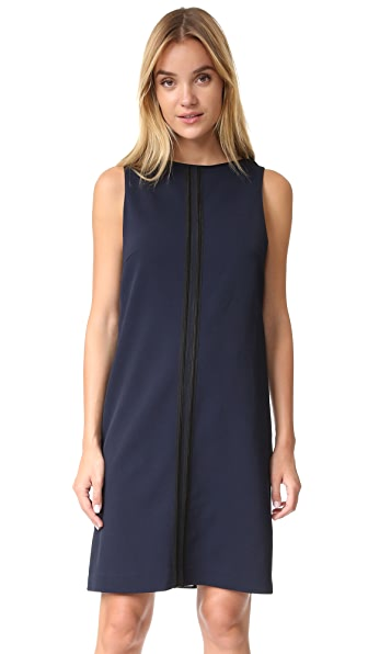 Rag & Bone Dant Dress