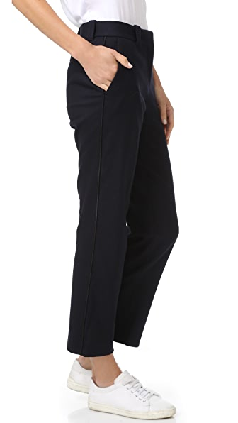 Rag & Bone Owen Pants - Salute