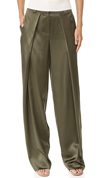 Rag & Bone Carlos Pants