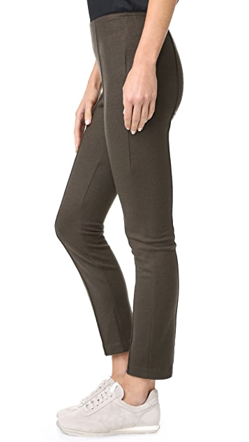 Rag & Bone Club Pants