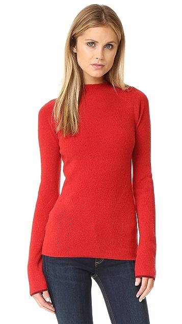 Rag & Bone Natasha Sweater