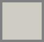 灰色绒面革