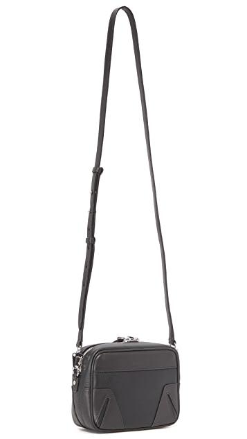Rag & Bone Mini Flight Camera Bag