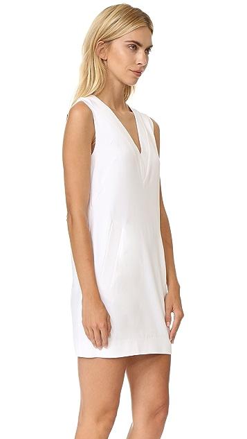 Rag & Bone Phoebe Dress