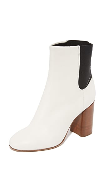 Rag & Bone Agnes Booties